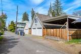 206 10th Ave - Photo 30