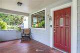 206 10th Ave - Photo 4