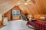 206 10th Ave - Photo 32