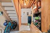 206 10th Ave - Photo 33