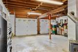 206 10th Ave - Photo 34