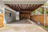 206 10th Ave - Photo 35