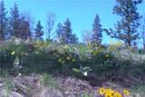 89 B Whiterock Road - Photo 4