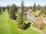 133 Hogan's Vista - Photo 1
