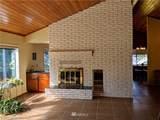 133 Hogan's Vista - Photo 11