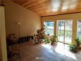 133 Hogan's Vista - Photo 12