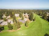 133 Hogan's Vista - Photo 3