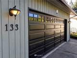 133 Hogan's Vista - Photo 5