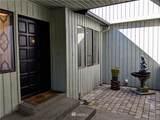133 Hogan's Vista - Photo 8