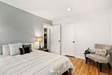 11347 15th Avenue - Photo 14