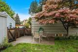 11347 15th Avenue - Photo 22