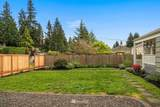 11347 15th Avenue - Photo 23