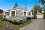 11347 15th Avenue - Photo 4