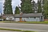 4726 Grove Street - Photo 4