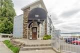 720 Lakeside Ave - Photo 1