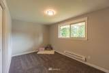 13214 48th Ave Ne - Photo 16