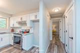 13214 48th Ave Ne - Photo 8