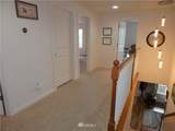 1852 Jason Court - Photo 16