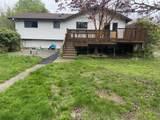 2516 Cedarwood Avenue - Photo 3