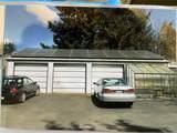 2516 Cedarwood Avenue - Photo 10