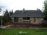 1134 Shorewood Drive - Photo 1