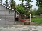 1134 Shorewood Drive - Photo 4