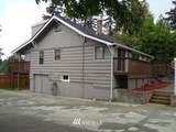 1134 Shorewood Drive - Photo 6