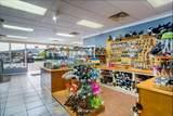 1801 Commercial Avenue - Photo 11