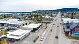 1801 Commercial Avenue - Photo 5