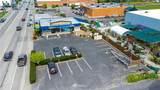 1801 Commercial Avenue - Photo 6