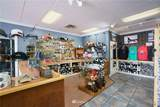 1801 Commercial Avenue - Photo 9