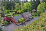 10828 Lake Steilacoom Drive - Photo 2
