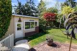 10828 Lake Steilacoom Drive - Photo 12