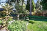 10828 Lake Steilacoom Drive - Photo 18