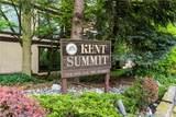 132 Summit Avenue - Photo 2