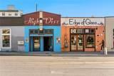 3653 Dayton Avenue - Photo 17