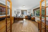 2368 Bailer Hill Road - Photo 14