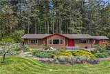 2368 Bailer Hill Road - Photo 4