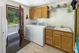 2368 Bailer Hill Road - Photo 9