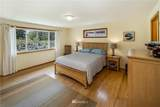 2368 Bailer Hill Road - Photo 10