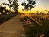 33151 Evergreen Avenue - Photo 17
