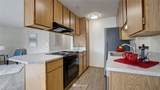 25720 114th Avenue - Photo 9