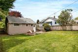 6326 46th Avenue - Photo 20