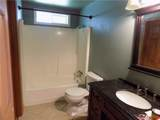 505 Rosewood Court - Photo 12