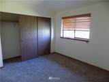 505 Rosewood Court - Photo 10