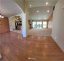 1345 Seely Court - Photo 2