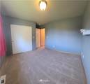 1345 Seely Court - Photo 11