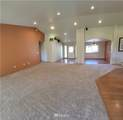 1345 Seely Court - Photo 12