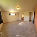 1345 Seely Court - Photo 13