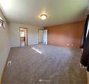1345 Seely Court - Photo 14